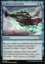 Aether Tradewinds foil | nm/m | kaladesh | Magic mtg