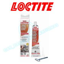 Loctite 5920 Premium Kupfer Silikon Dichtung Hersteller Dichtmittel