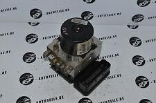 CHRYSLER 300C Hydraulikblock ABS Steuergerät P04779492AG 25.0206-1312.4