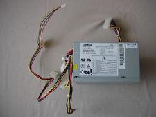 Compaq HP-Q250GF3 152769-003 217219-001 250W Power Supply