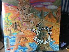 Earth and Fire-Atlantis. Original Polydor label 2925 013. Collector
