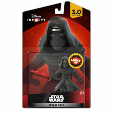 Disney Infinity 3.0 Kylo Ren Light Fx - Brand New in Original Packaging