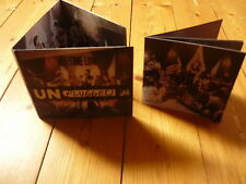 All Time Low-MTV Unplugged | CD + DVD