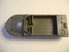 6807 Pyro Boat (Gray Color)