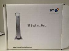 BT Business Hub 2Wire 2701HGV Wireless ADSL2+ Modem/Router                    N1