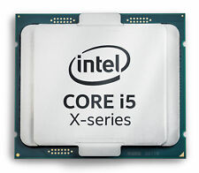 Core i5 7th Gen.