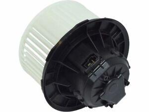 For 2011 Kia Optima Blower Motor 87412HN Blower Motor With Wheel