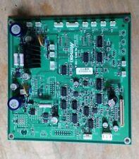 Mimaki JV3-SP IO2 Board, E102422, MAKE AN OFFER!