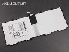 SAMSUNG GALAXY TAB 10.1 P5200 P5210 / T4500E 6800mAh AKKU BATTERIE / ORIGINAL