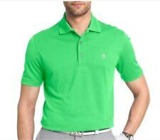 Men's Izod Golf Polo - size S