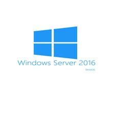 Fujitsu S26361-F2567-L562 Microsoft Windows Server 2016 License, 5 Device CALs