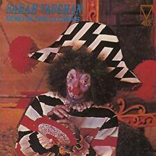 Sarah Vaughan - Send In The Clowns [New CD] Rmst, Japan - Import