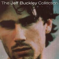 Jeff Buckley - The Jeff Buckley Collection [CD]