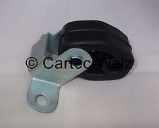 Auspuffhalter/Auspuffgummi für SEAT Cordoba,Ibiza, VW, Corrado,Polo,Bj. 93 - 02