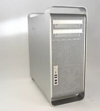 Apple MacPro Desktop A1289 Intel Xeon w3530 / 16GB + 2x 1TB HDD / High Sierra