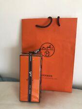 Hermes Hermessence Agar Ebene Eau de Toilette 100ml  New with bag