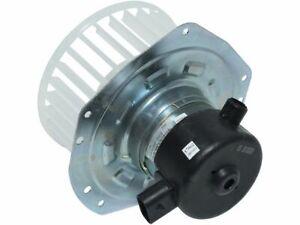 For 1994-2004 GMC Sonoma Blower Motor 16639GJ 1995 1996 1997 1998 1999 2000 2001