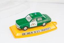 Pilen Renault 12 Trafico M 295 No Dinky Toys No Solido No CIJ No JRD