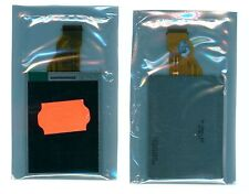 LCD Nikon S5100 Display New