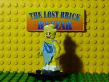 Minifigures Series 15 Collectable Minifigure Series LEGO Minifigures