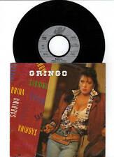 Sabrina   -   Gringo   (  Radio  Version  )