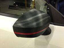 3M 1080-CF12 Carbon Fiber Black VINYL CAR WRAP 1520mmx500mm