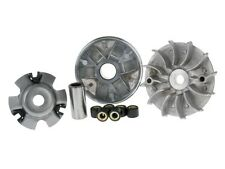 Variomatik für 125 150ccm 152/157QMI GY6 4-Takt Motoren Keeway Rex SYM Aeon