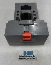 GMCO300400-100 LG/LS GMC Coil 100 Volts GMC-300400-100 (New)