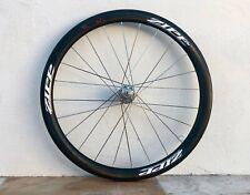 Zipp 303 Firecrest Carbon Clincher Rear Wheel NEW 11 Speed Sram/Shimano Hub