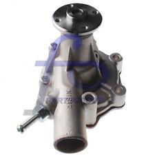 Water Pump For Mitsubishi MT1801 MT2001 MT2201 MT2300 MT250 MT2000 MT2501