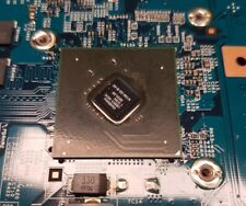 HP Compaq 610 615 620 625 630 635 Grafik Grafikkarte Mainboard Reparatur