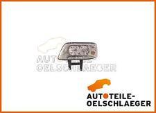 Scheinwerfer links VW T5 Bj. 03-09 (H1 H7)