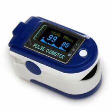 Contec CMS50DA Pulse Oximeter