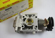 original BOSCH - Einspritzeinheit Unterteil NEU für VW Polo 2 86c 1.0 AAK