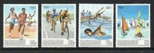 Barbados MNH 1988 Olympic Games