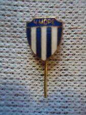 Nadel Badge Abzeichen Cherno More Varna # 83