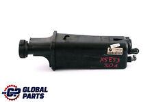 BMW X5 Series E53 3.0 d Coolant Header Overflow Expansion Tank Radiator 7787040