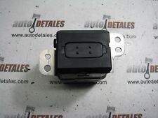 Toyota Prius ignition switch lock 626399-000 used 2007