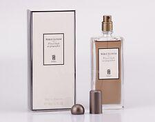 Serge Lutens - Cinq o'Clock au Gingembre - 50ml Eau de Parfum neuf/emballé