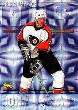 1998-99 Topps Seasons Best #28 John LeClair