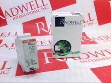 Asea Brown Boveri Ovr-65-320S-C-Tvss / Ovr65320Sctvss (Used Tested Cleaned)