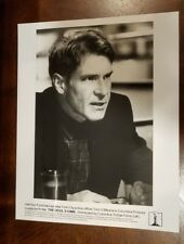 The Devil's Own movie photo - Harrison Ford