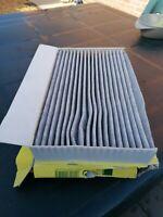 CUK26005 cabin filter For RENAULT Megane CC EZ, 1.2 TCe, KM, 1.6