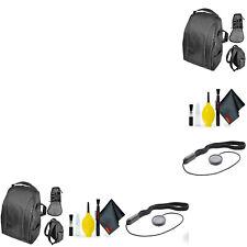 Sigma 85mm f/1.4 DG HSM Art Lens for Sony E + Deluxe Lens Cleaning Kit