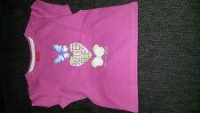Baby T-Shirt, Kinder T-Shirt, Mädchen, s.Oliver, Größe 68