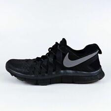 Nike Free 5.0 Running Shoes for Men for sale | eBay