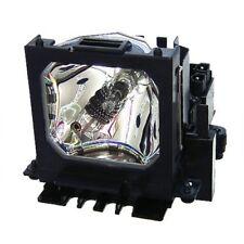ALDA PQ Original Lámpara para proyectores / del LIESEGANG dv540
