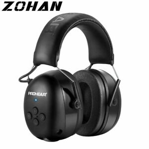 Noise Cancelling Headphones For Shooting Ear Protection Anti Noise Ear Muff