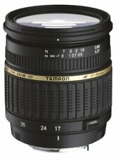 Tamron Large Diameter Zumurenzu Sp Af17-50Mm F2.8 Xr Diii Pentax For Aps-C O F/S