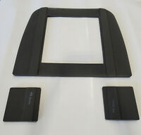 Ford Transit High & Mid Roof Air Conditioner Adapter